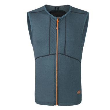 Ridgeline Back Protector Vest