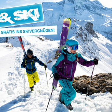 Salomon-Apparel-Activation-2015-Header