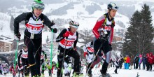 Skitouren-Rennen-Mountain-Attack