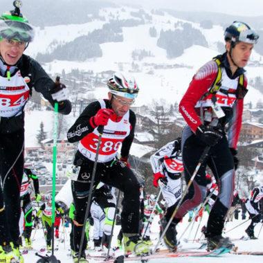 Skitouren-Rennen-Mountain-Attack