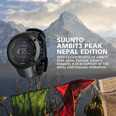 Suunto-Ambit3-Peak-Nepal-Edition