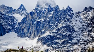 Suunto-Peak-Nepal