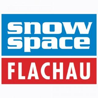 snow-space-logo-cube