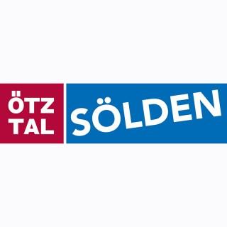 soelden-logo-cube