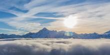 Fotopoints-Mayrhofen