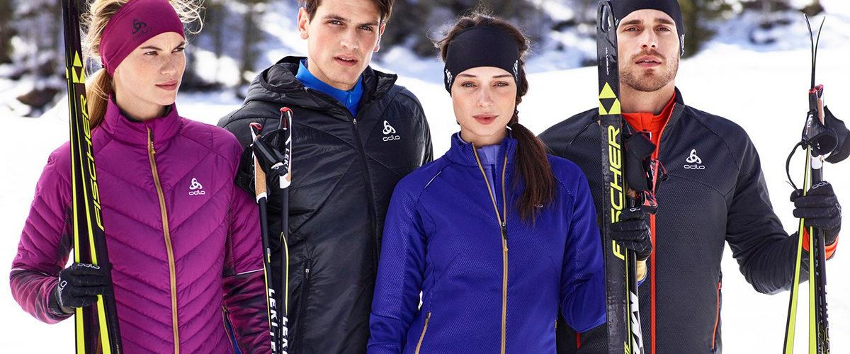 Langlaufbekleidung-von-Odlo