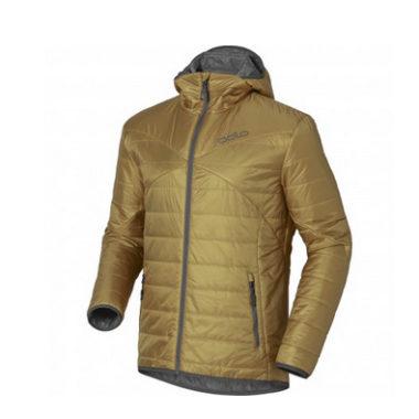 Odlo-Highline-Sportswear