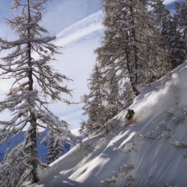 Salomon-Freeski-TV-Chamonix