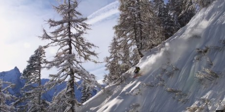 Salomon-Freeski-TV-Chamonix