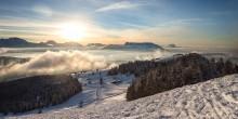 Skigebiet-Gaissau-Hintersee