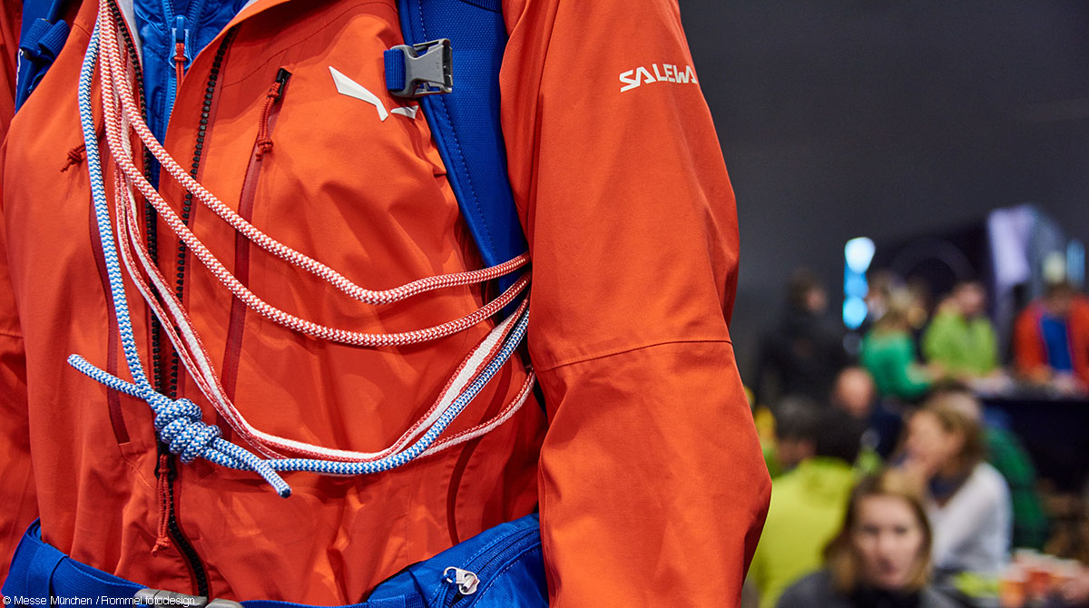 Salewa-Messe-ISPO-Awards-2016