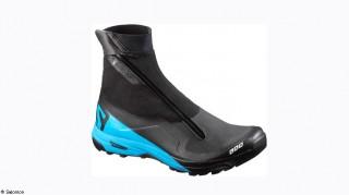 Salomon S-Lab-XA-Trailrunning-Schuh