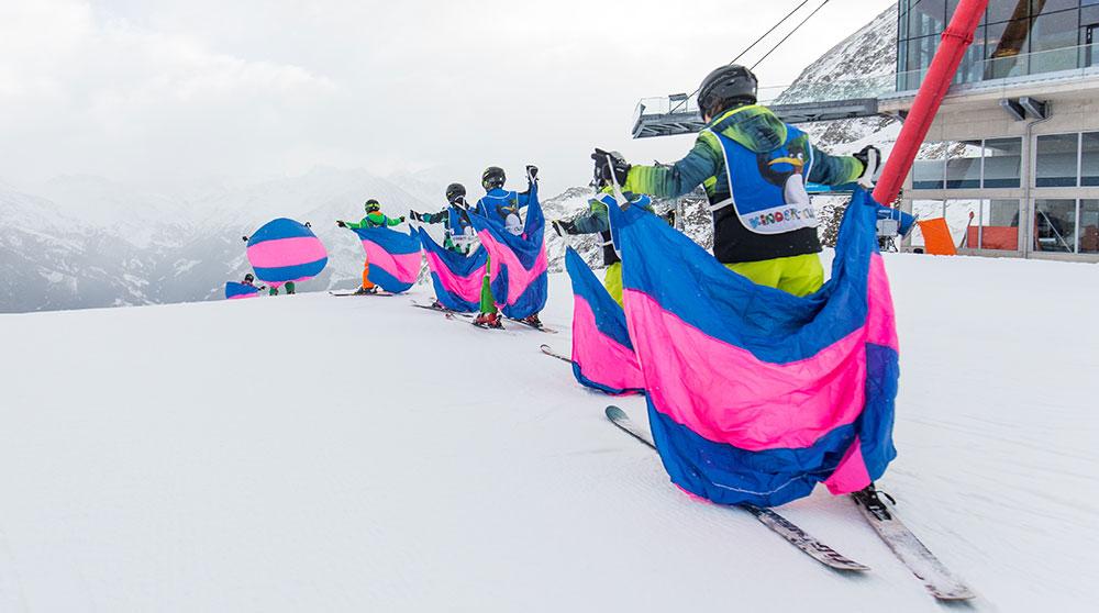 skilehrerin-obergurgl