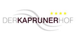logo-kaprunerhof