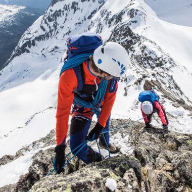 Ortovox-Peak-Rucksack