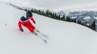 Skifahren-Skiwelt-Westendorf