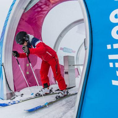 Skigebiet-Westendorf-Skimovie