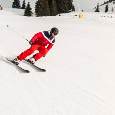 Skigebiet-Westendorf-im-Test