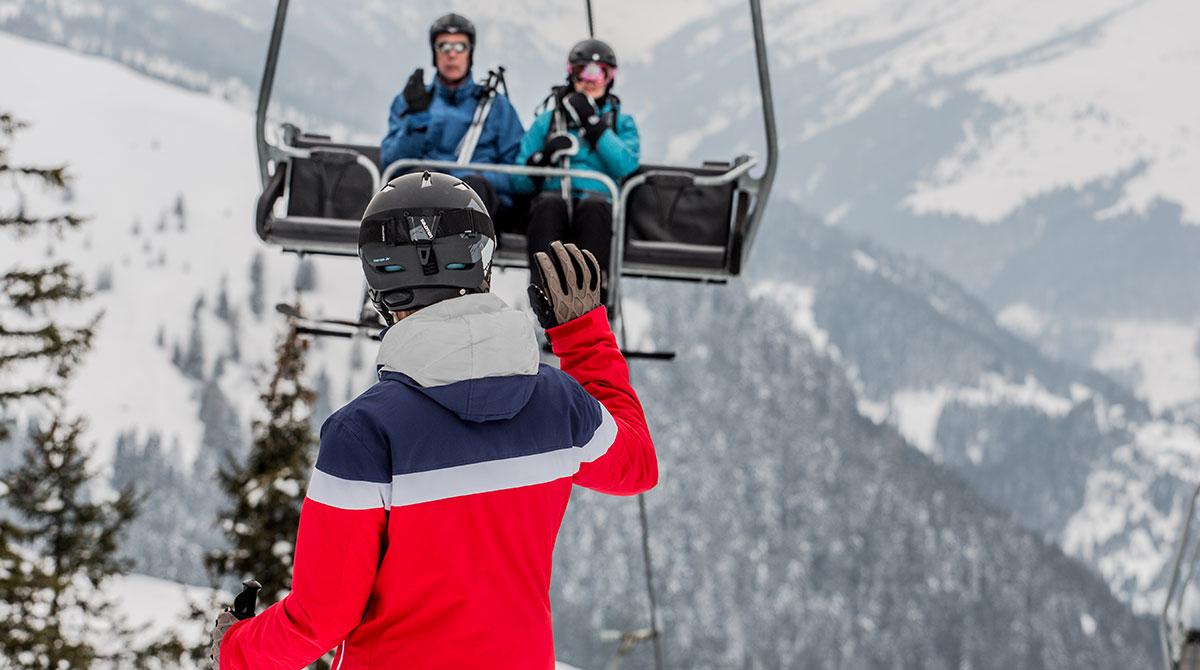 Skigebieter-in-Westendorf