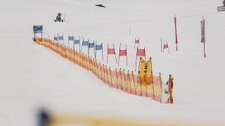 Skischule-Westendorf-Kinder-Skikurs