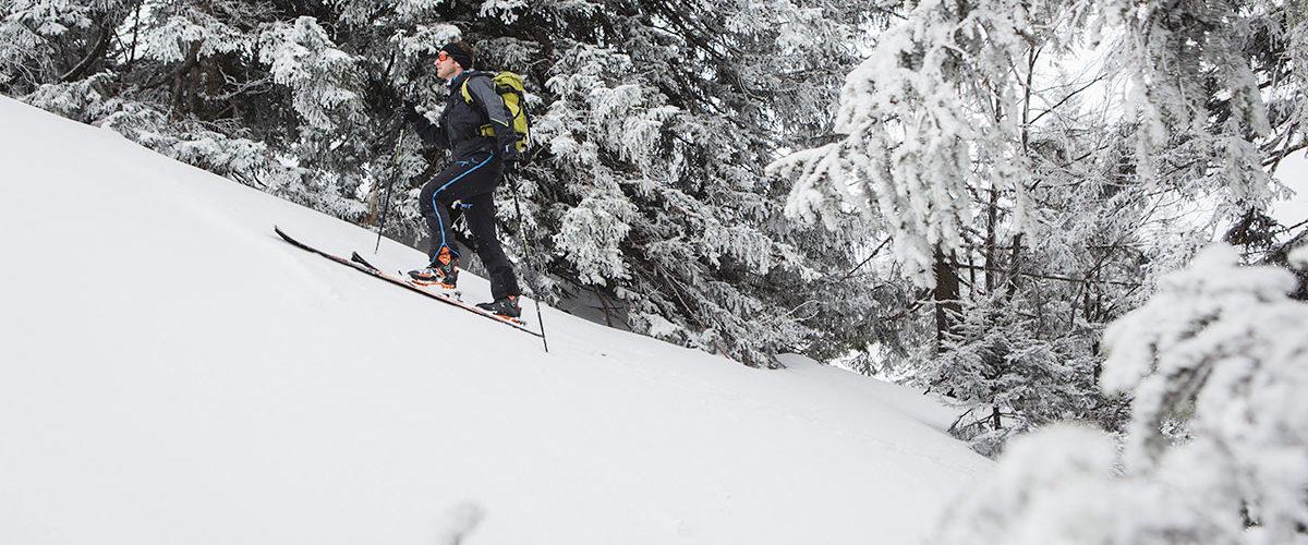 Skitour-Bayern-Chiemgau