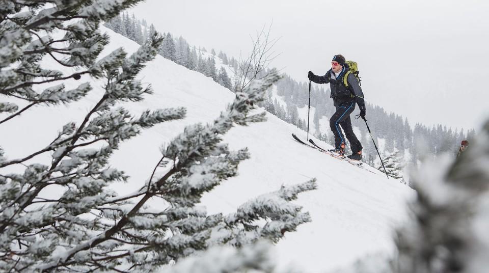 Skitourenschuh-Test-im-Cheimgau