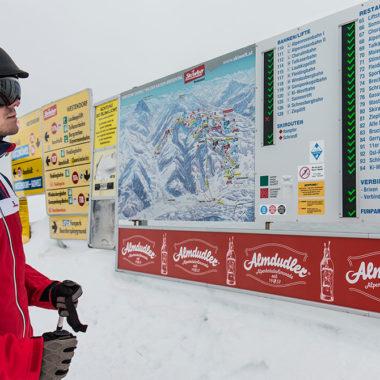 Sportalpen-Skigebieter-in-Westendorf