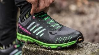 Dynafit-Vertical-Trailrunning-Schuh