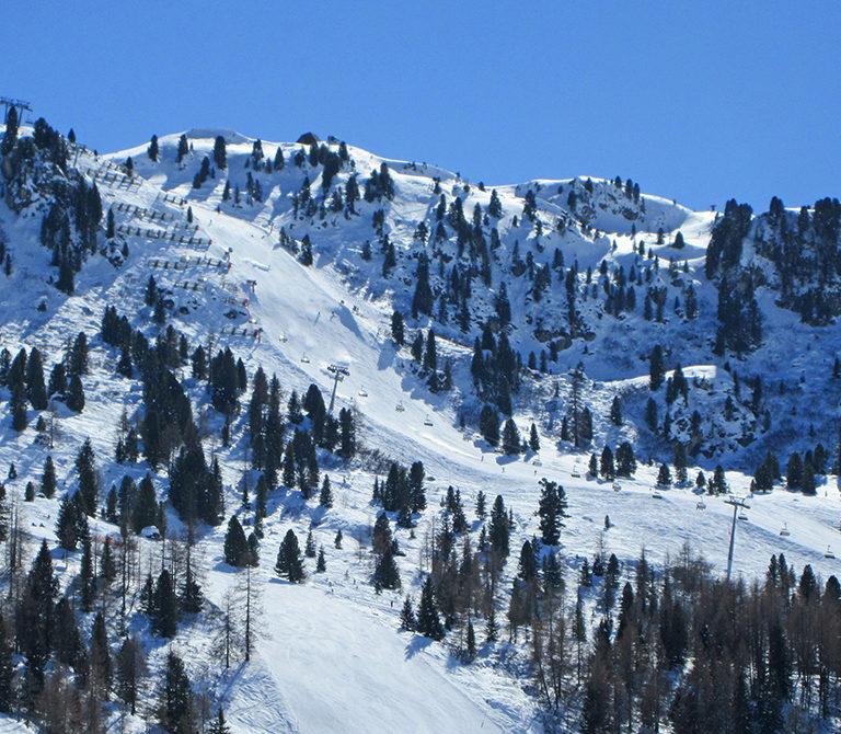 Harakiri Mayrhofen
