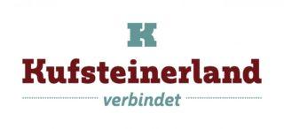 Kufsteinerland-Logo-RGB-960x437