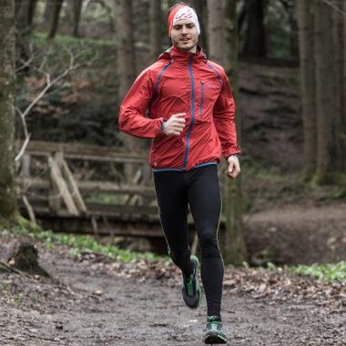 Sportalpen-Athlet-Lukas-Laufschuhtest