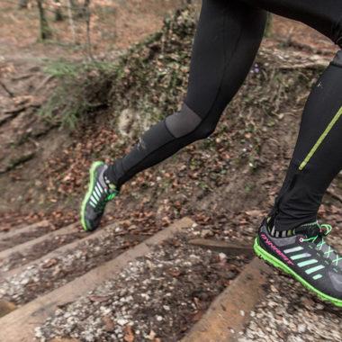 Trailrunning-im-Wald