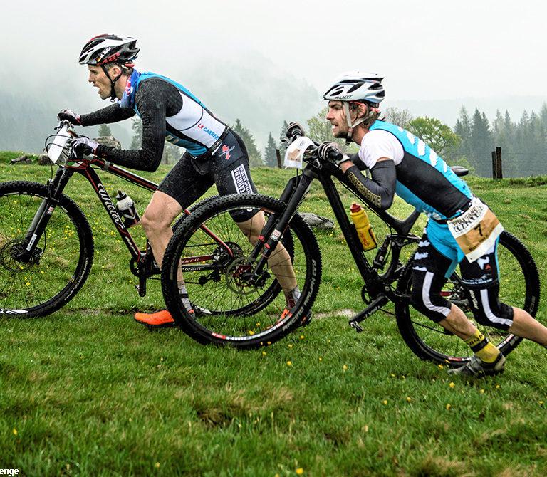 Wolfgangsee-Challenge-2016-Crosstriathlon