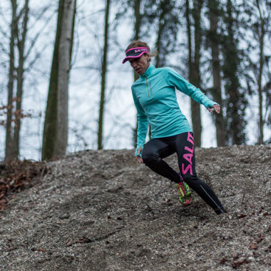 downhill-trailrunning-salming-elements