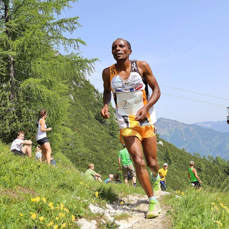 Favorit-Katrin-Berglauf