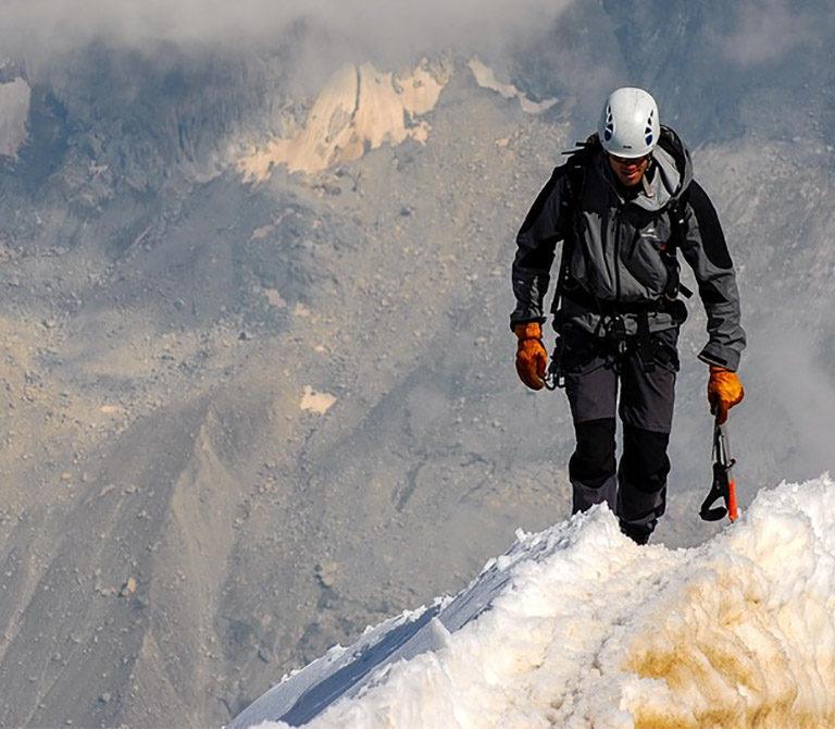 Gipfelstuermer