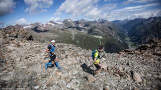 Pitztal-Alpine-Glacier-Trail-2016