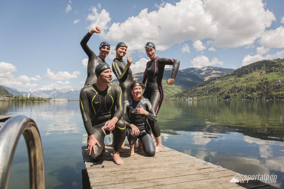 freiwassertraining-triathloncamp