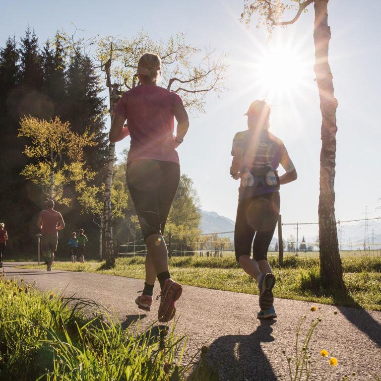 nuechternlauf-triathloncamp
