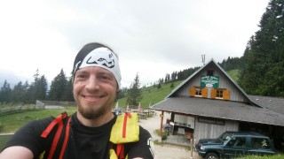 1 Paul-Hometrail-Kaernten