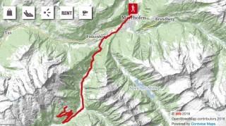 451-Mayrhofen-Finkenberg