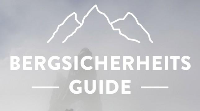 Bergsicherheits-Guide-1