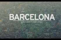 Salomon Running TV Barcelona