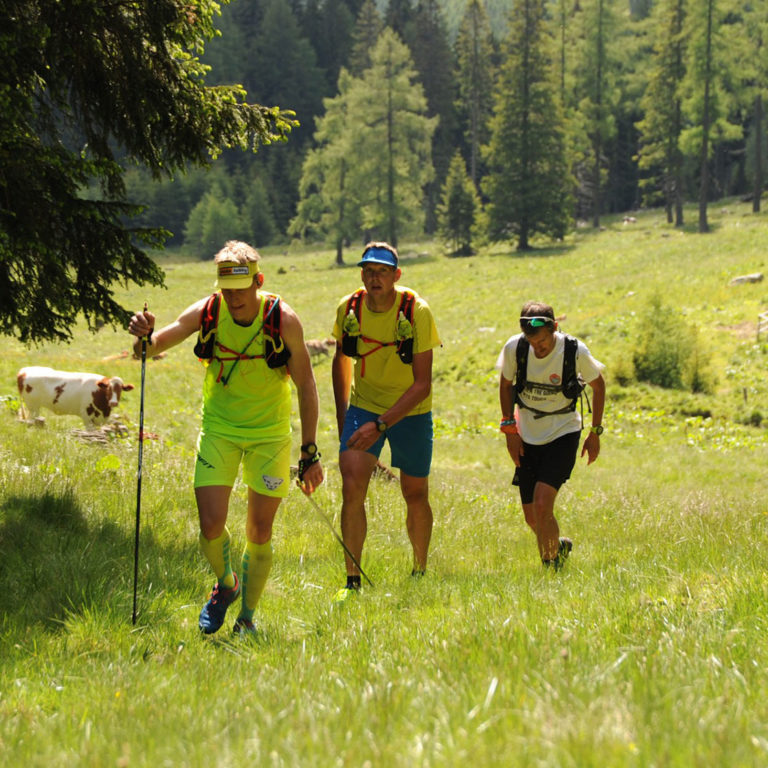 Crossing-Styria-Goesweiner