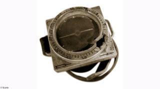 M311-Kompass-Suunto