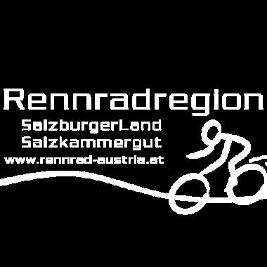 Rennradregion Salzburg