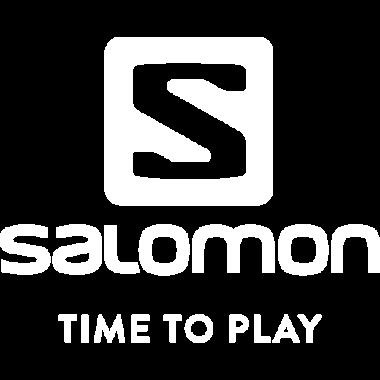 Salomon Running Team
