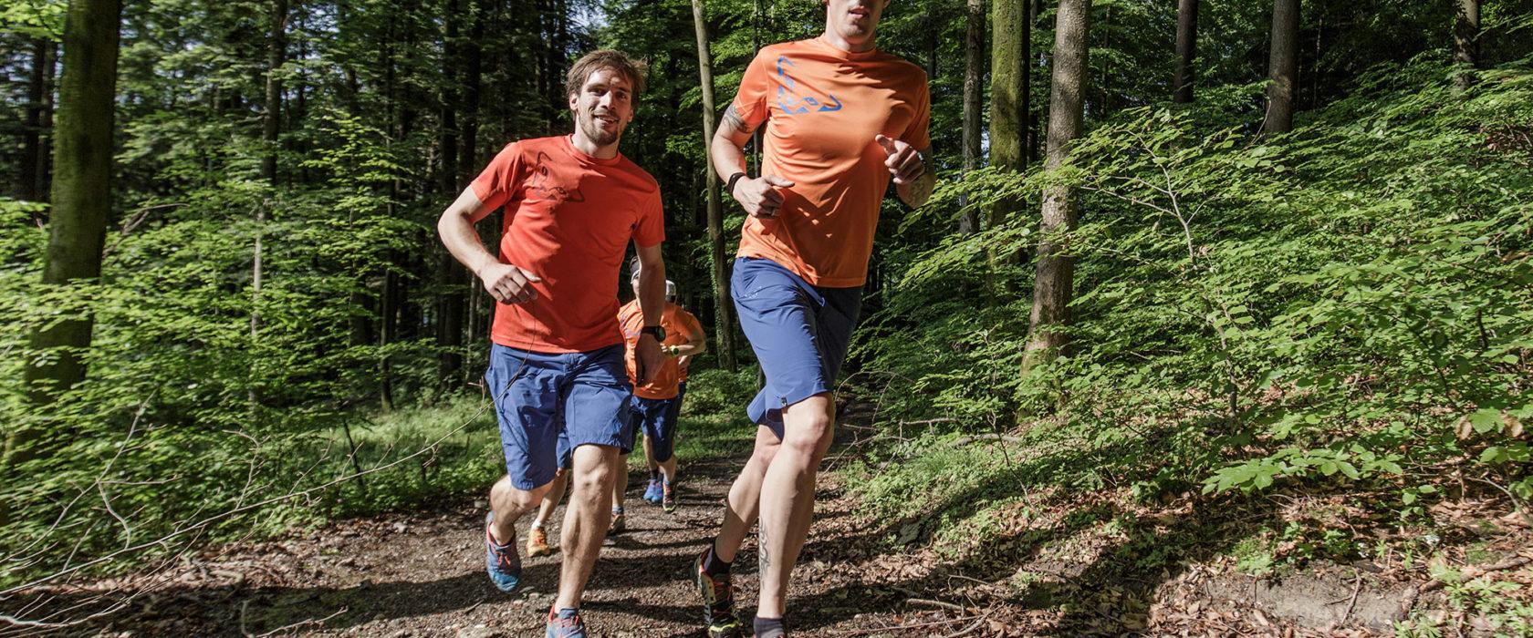 Trailheroes-beim-Laufen