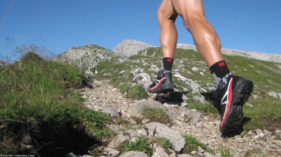 Trailkurs-Trailrunning-Camp