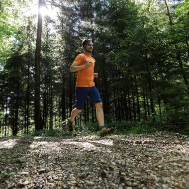 Trailrunning-Dynafit-Ausruestung